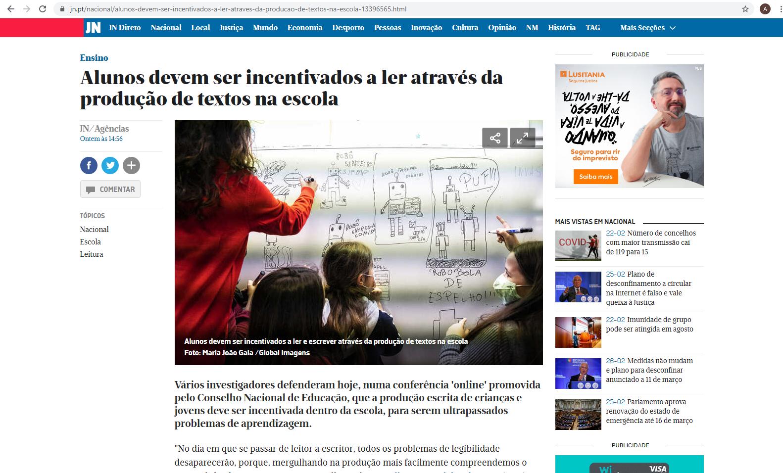 noticia1