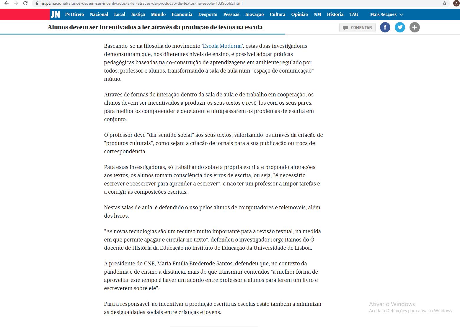 noticia3