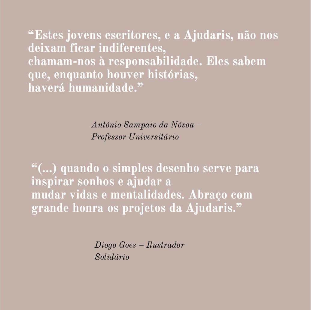 testemunhos3