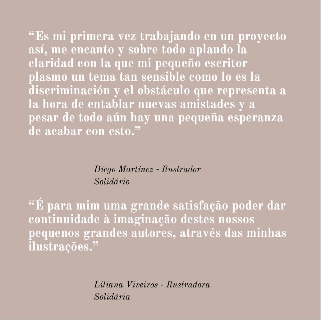 testemunhos6