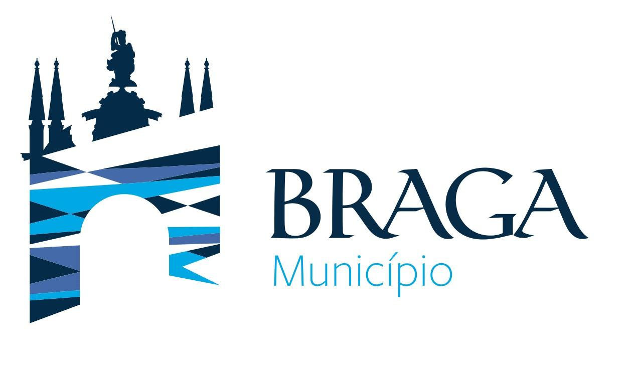 Braga-1