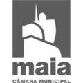 CMMaia