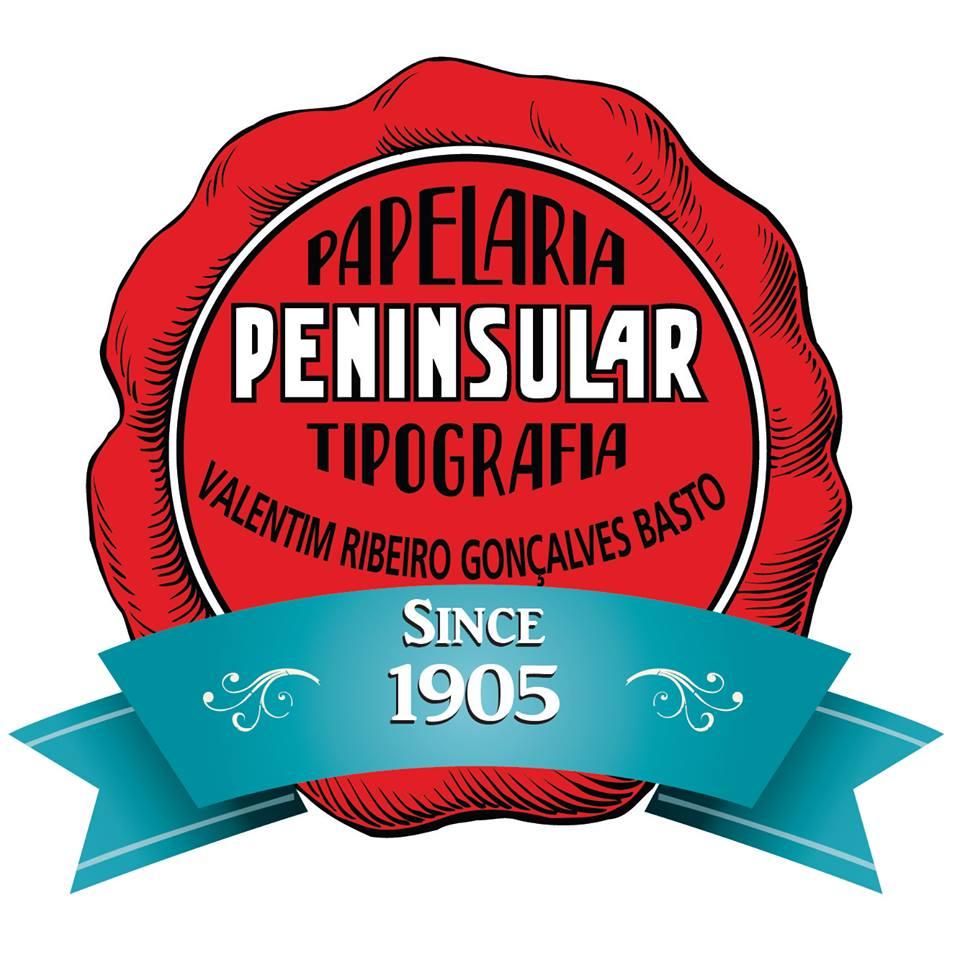 Logo Penin