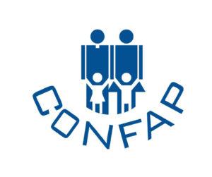 Logo Vectorial