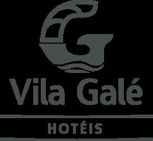 Logo Vila Gale CMYK_42_28_28_70