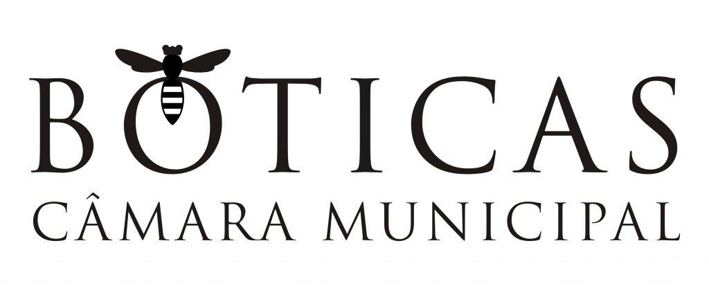 LogoCamaraBoticas