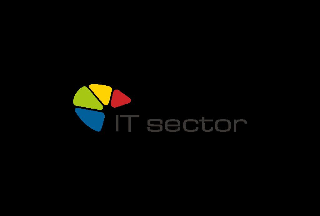 Logo_ITSector