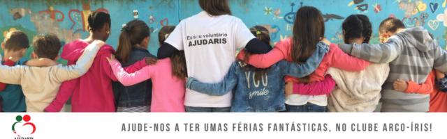 banner facebook_arco_iris