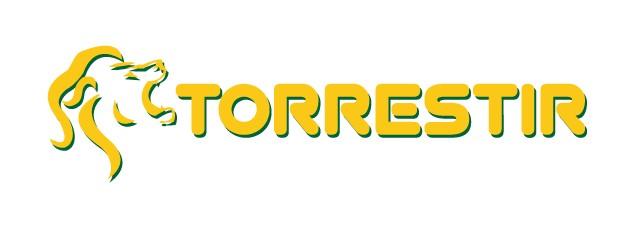 logo_torrestir