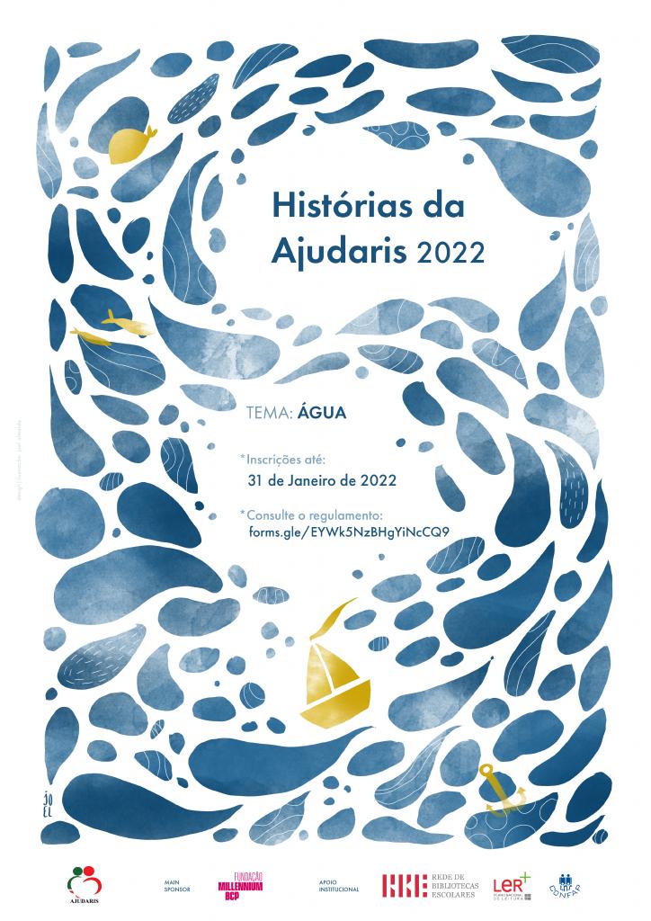 Divulgação_Histórias Ajudaris 22-12