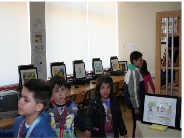 3-Agrupamento de Escolas de Vila Pouca
