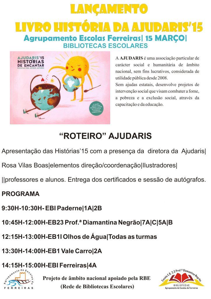 3Cartaz Ajudaris 2015 (3)