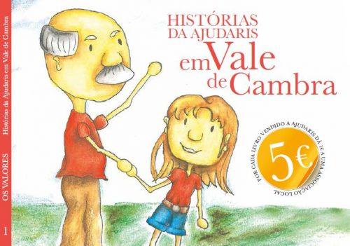 Capa_Vale_Cambra_2015