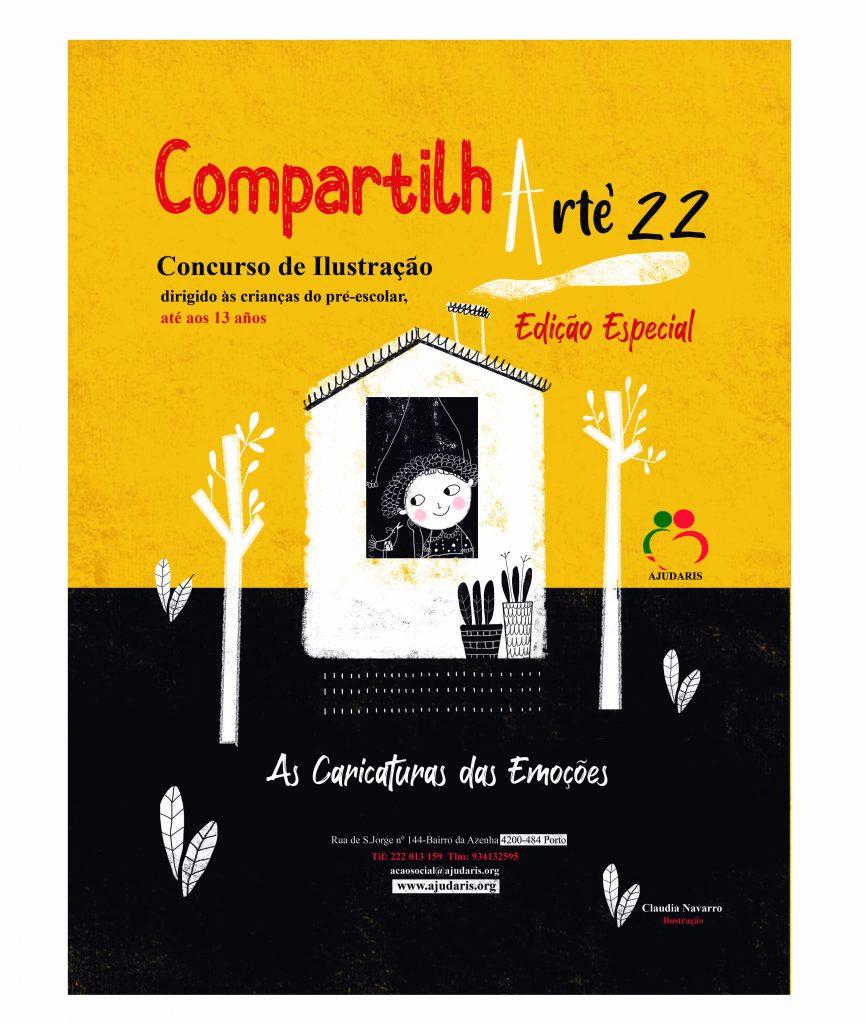 Cartaz Compartilharte22 (002)