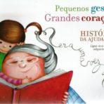 Histórias da Ajudaris 2012