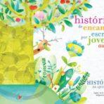 Histórias da Ajudaris 2014 Volume I