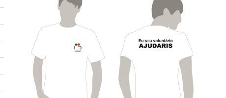 aenxo-17-t-shirts