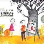 Histórias da Ajudaris 2015 Volume I