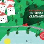 Histórias da Ajudaris 2016 Volume II
