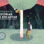 Histórias da Ajudaris 2016 Volume III