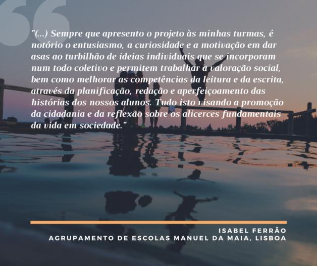 Manuel da Maia , lisboa