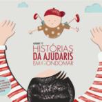Histórias da Ajudaris em Gondomar