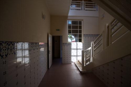#mno_ajudaris_escola_azenha_05