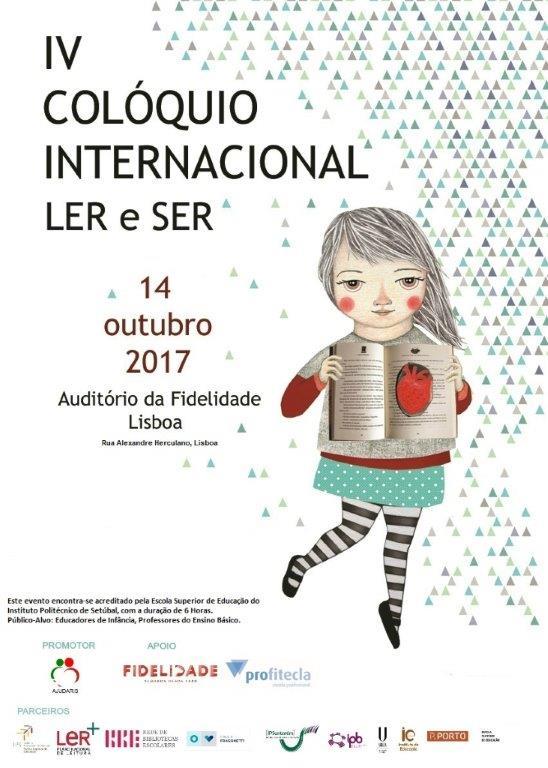 cartaz_Ajudaris