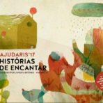 HISTÓRIAS DA AJUDARIS 2017 – VOLUME IV