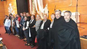 Agrupamento de Escolas Latino Coelho1