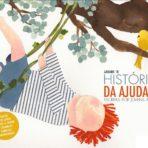 HISTÓRIAS DA AJUDARIS 2018 – VOLUME I