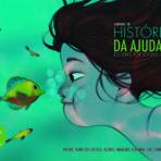 HISTÓRIAS DA AJUDARIS 2018 – VOLUME II