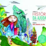 HISTÓRIAS DA AJUDARIS 2018 – VOLUME III