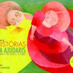 HISTÓRIAS DA AJUDARIS 2018 – VOLUME VI