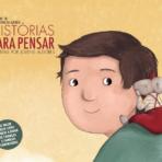 AJUDARIS'18  EM OLIVEIRA DE AZEMÉIS, HISTÓRIAS PARA PENSAR