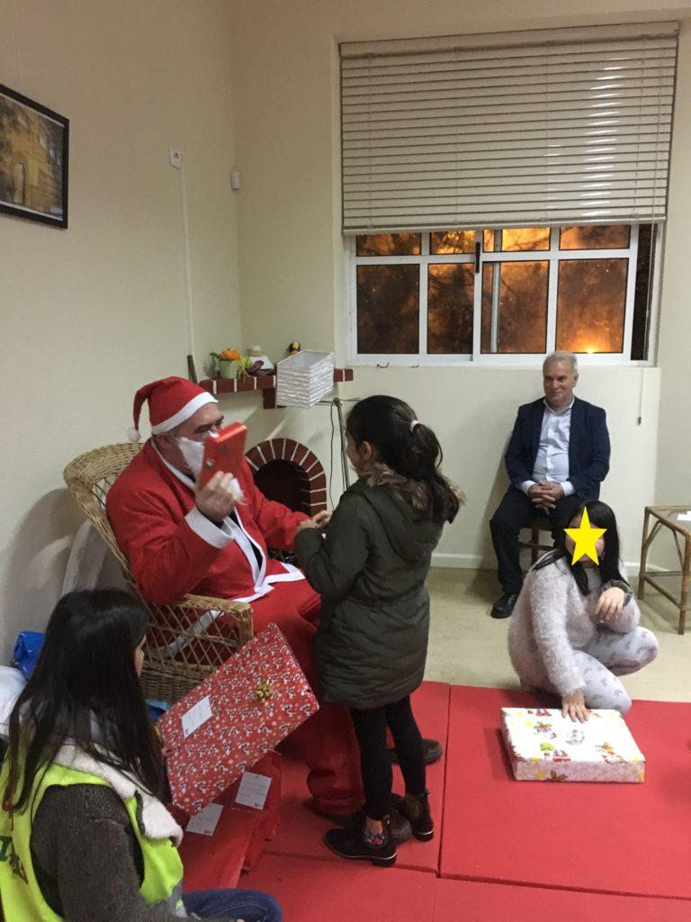 Festa Natal 12