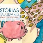 Histórias da Ajudaris com o Banco de Portugal 3