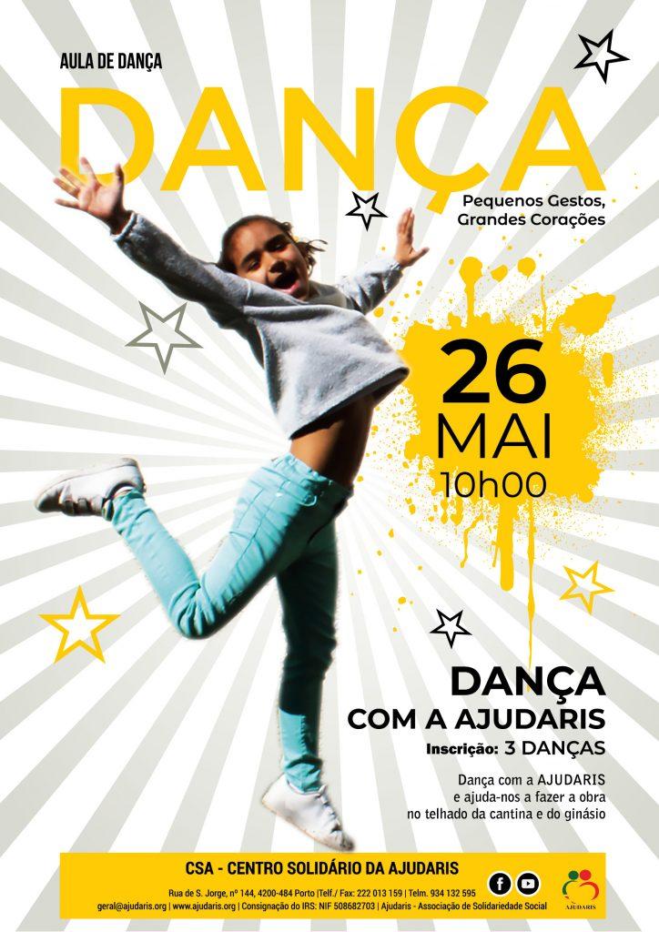 CARTAZ DANCE WEB
