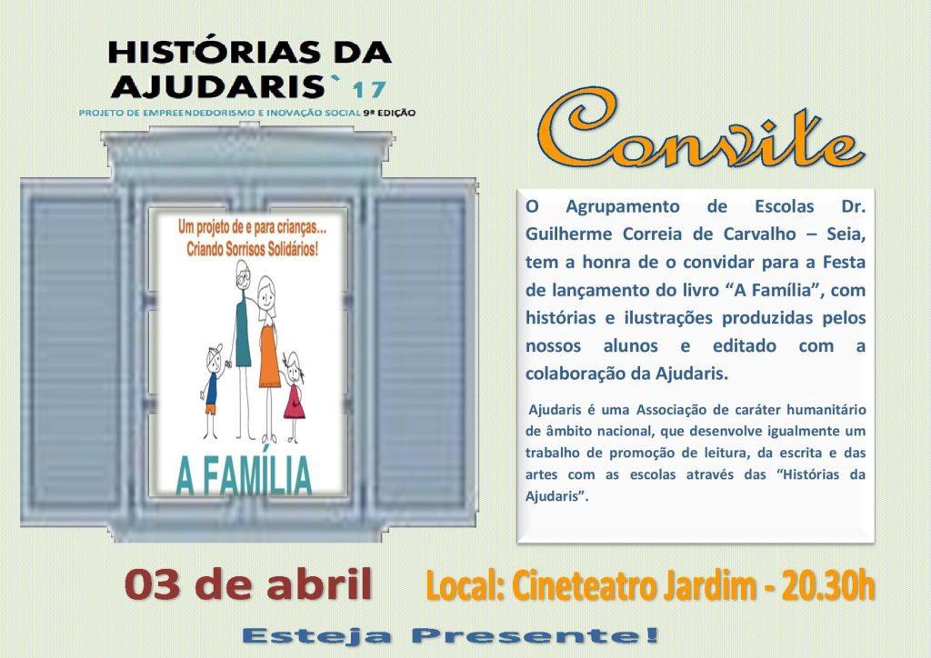 conviteA Ajudarisdefinitivo2019definitivo-page-001 (2) (1)