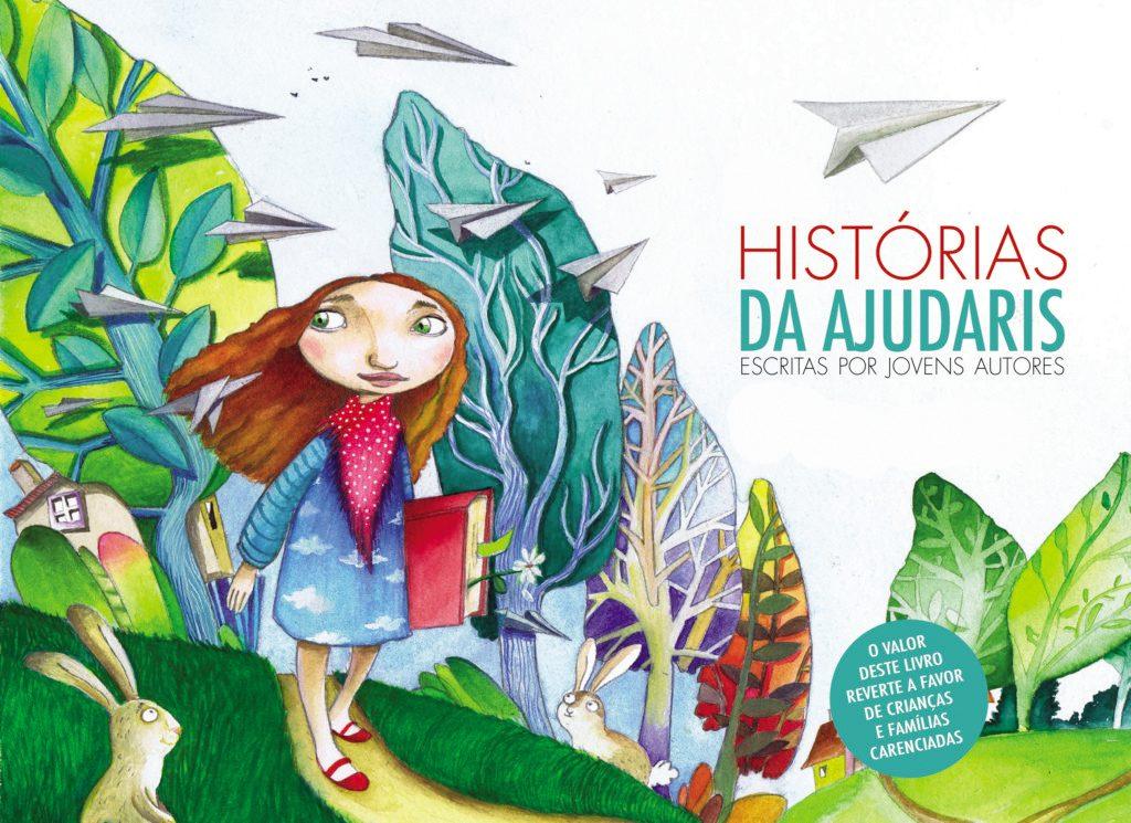 Capa_Histórias-da-Ajudaris_volume-3-1024x745