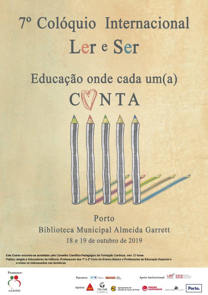 (1) Cartaz Coloquio 19_acreditado