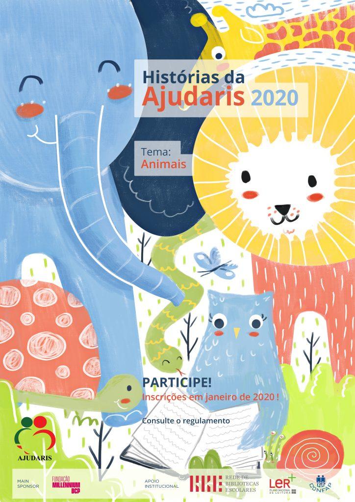 cartaz ajudaris 2020-11 (1)