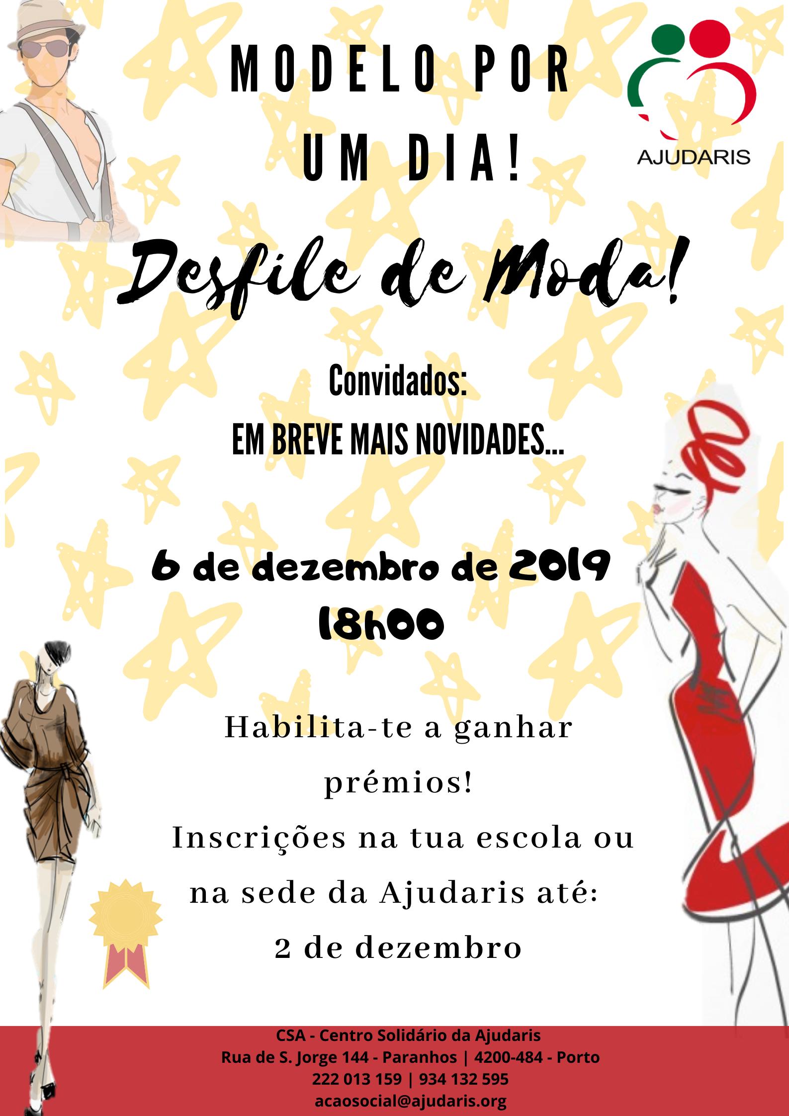 Desfile de moda 2019 (2)