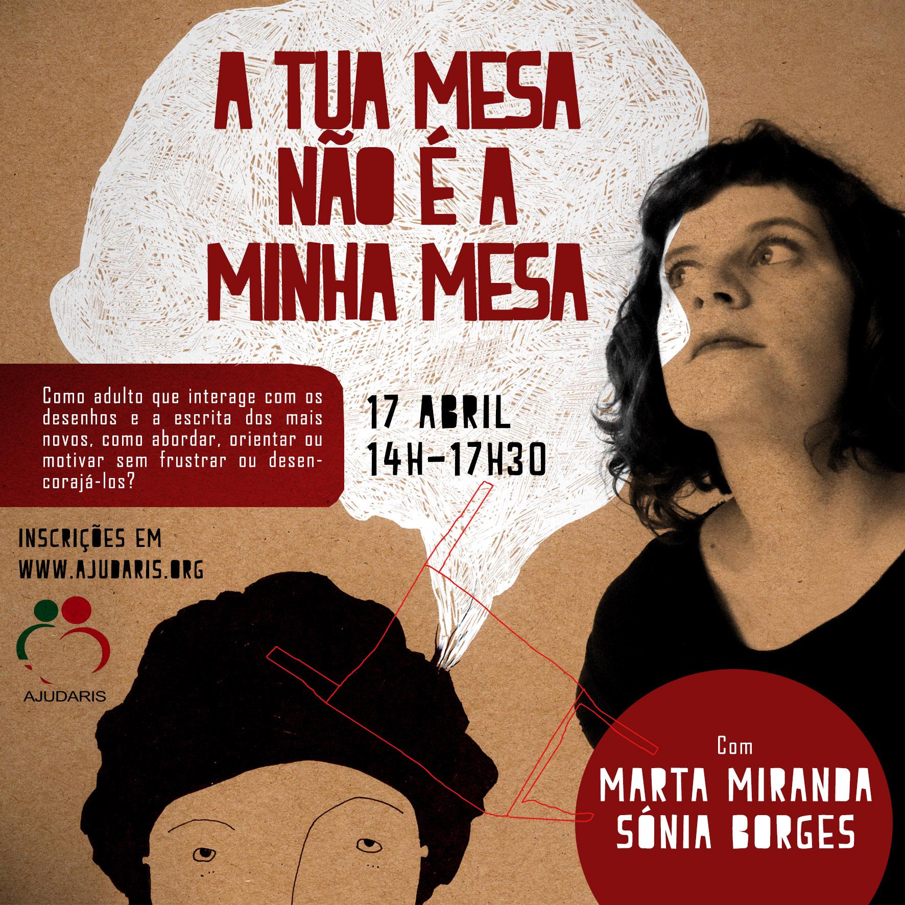 NOVADATA_Atuacasanaoeaminhacasa_Soniaborges_MartaMiranda2021