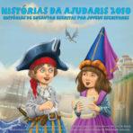 Histórias da Ajudaris 2010