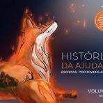 HISTÓRIAS DA AJUDARIS 2019 – VOLUME VII