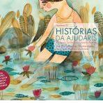 HISTÓRIAS DA AJUDARIS 2019- VOLUME IV