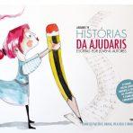 HISTÓRIAS DA AJUDARIS 2019- VOLUME II